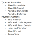 Types-of-annuities.png
