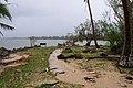 Typhoon Pongsona damage (20474382059).jpg