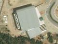 Uşak Üniversitesi Sport Hall.png