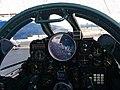 U-2 cockpit view.jpg