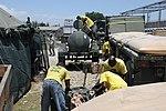 U.S. Army South in Haiti DVIDS276786.jpg
