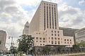 U.S. Court House and Post Office, 312 N. Spring St. Downtown Los Angeles.jpg