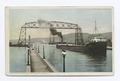 U.S. Ship Canal, Duluth, Minn (NYPL b12647398-69637).tiff
