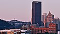 U.S. Steel Tower Behind Strip District in Morning Light.jpg
