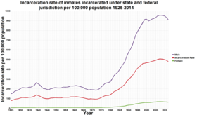 Race and crime in the United States - Wikipedia