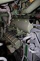U2540 Dieselraum.JPG