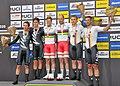 UCI Track World Championships 2020 189.jpg
