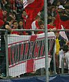 UEFA Euro League FC Salzburg gegen FC Basel 11.JPG