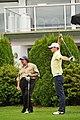 UFV golf pro-am 2013 22 (9201760669).jpg