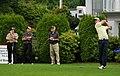 UFV golf pro-am 2013 31 (9204541138).jpg
