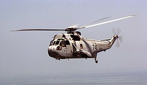 UH-3H Sea King.jpg