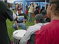 UIATF Pow Wow 2007 - drummers 12A.jpg