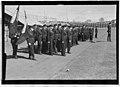 UI 198Fo30141702240009 Hirdmønstring i Sarpsborg 1942-05-03 (NTBs krigsarkiv, Riksarkivet).jpg