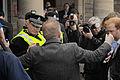 UKIP at Corn Exchange-IMG 0094.jpg