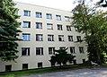 UMCS Instytut Informacji Naukowej i Bibliotekoznawstwa 02.jpg