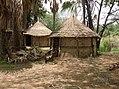 UNESCO Niokolo-Koba National Park Senegal (3687370024).jpg
