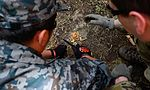 US, Japanese Airmen conduct survival training during Cope North 16 160216-F-CH060-176.jpg
