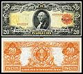 US-$20-GC-1905-Fr-1180.jpg