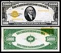 US-$5000-GC-1928-Fr-2410.jpg