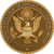 US-CourtOfAppeals-4thCircuit-Seal.png