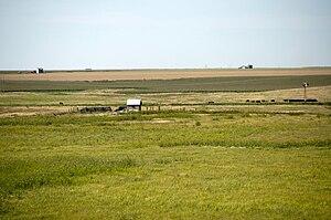 US-KS - North America - Road Trip - Great Plains (4892281226).jpg