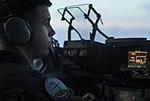 USAFWS Class 16-B executes JFEX 161210-F-YM181-010.jpg