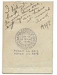 USA meter stamp ESY-AC3.2B.jpg