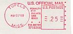 USA meter stamp OO-A3p2.jpg