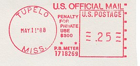 USA meter stamp OO-A3p2.jpg
