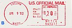 USA meter stamp OO-C3p1B.jpg