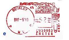 USA meter stamp PO-A12p2ee.jpg