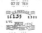 USA meter stamp SPE(EB1.1)2.jpg