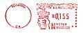 USA stamp type KH1.jpg