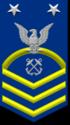 USCG MCPO