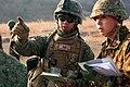USMC-022210-M-7012H-034.jpg