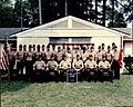 USMC-19850919-0-9999X-001.jpg
