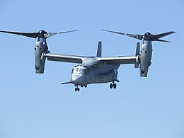 USMC MV-22B 2006 Air Tattoo Fairford 305 (190233778).jpg