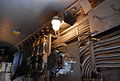 USS Alabama - Mobile, AL - Flickr - hyku (50).jpg