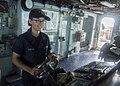 USS BULKELEY (DDG 84) 130923-N-IG780-010 (1) (9964192585).jpg