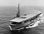 USS Badoeng Strait CVE-116.jpg