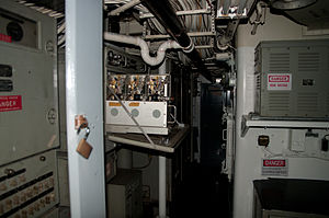 USS Barry(DD-933) segments gnangarra-125.jpg