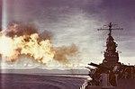 USS Biloxi (CL-80) firing 1943.jpg