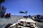 USS Blue Ridge flight operations 150515-N-OK605-018.jpg