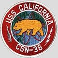 USS California CGN-36 Badge2.jpg