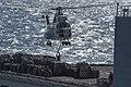 USS Comstock activity 141120-N-CU914-069.jpg
