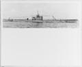 USS Cuttlefish - 19-N-14770.tiff