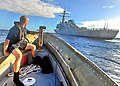 USS Decatur-20080218.jpg
