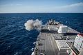 USS Donald Cook activity 150226-N-JN664-056.jpg