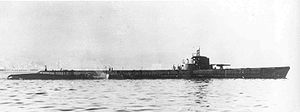 USS Herring (SS-233).jpg