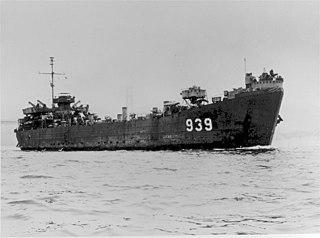 USS <i>LST-939</i>